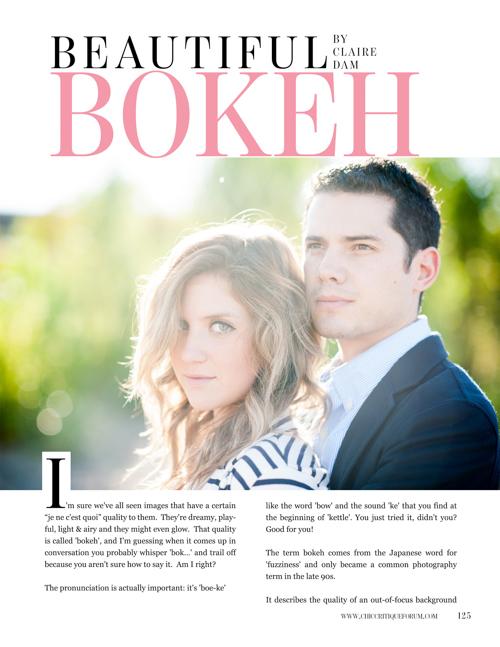 chic-magazine-bokeh-claire-dam-3